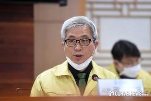"""곽상욱 오산시장, """"예산 신속집행으로 지역경제 살려라"""""""